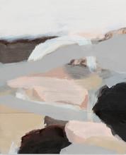 Michael CUSACK - Pintura - Burren