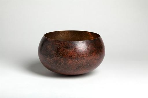 """Gladys LIEZ - Vase boule """"Vénus"""""""