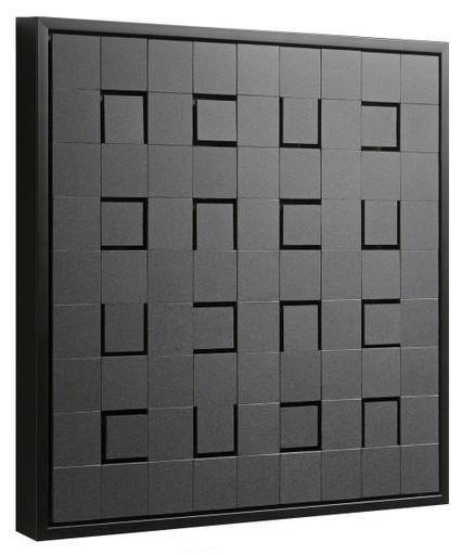 Luis TOMASELLO - Print-Multiple - Lumiere Noire