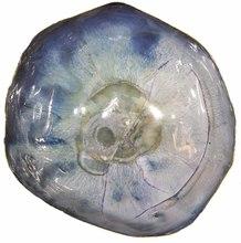 福斯托·梅洛蒂 - 陶瓷  - CIOTOLINA