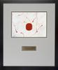 Gerard GODAL (1960) - Idea N° 2