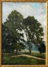Louis Alexandre CABIÉ - Painting