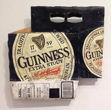 Thomas PFANNERSTILL (XX) - Guinness