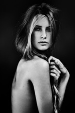 Lorenzo MANCINI - Photography - Wild IV