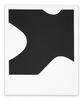 Pierre MUCKENSTURM - Stampa Multiplo - 14.3