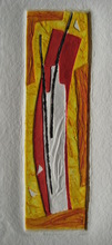 Bernard ALLIGAND - Print-Multiple - GRAVURE SIGNÉ CRAYON NUM/30 HANDSIGNED NUMB ETCHING