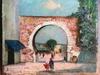 Emilio ALVAREZ DIAZ - Pintura