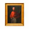 Teofilo PATINI - Gemälde - Garibaldi
