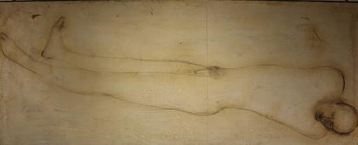 Oliviero RAINALDI - Gemälde