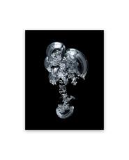 Seb JANIAK - Photography - Gravity Bulle d'air 01 (Medium)