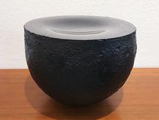 Toshio MATSUI - Céramique - Sans titre