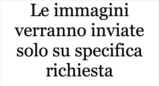 Lucio FONTANA - Disegno Acquarello - Concetto spaziale