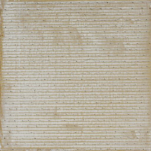 Paolo MASI - Painting - Cartoni