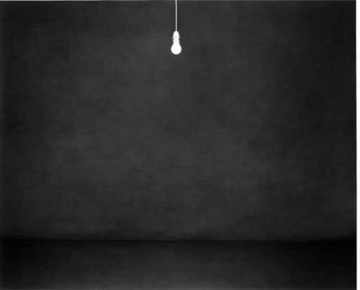 Olivier CHRISTINAT - Photography - L'abolition des mystères