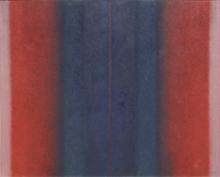 Arcângelo IANELLI - Painting - untitled 2