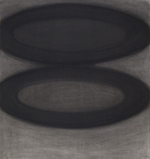 Margaret NEILL - Painting - Intermezzo 1