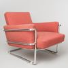 Werner Max MOSER - Fauteuil 1453