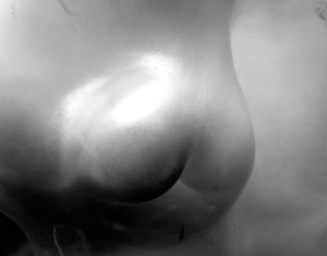 Giuseppe PERSIA - Photography - PEPPER 727
