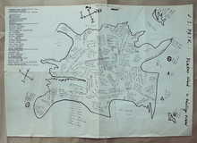Nam June PAIK - Print-Multiple - Fluxus Island