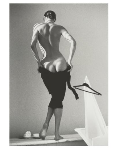 Guy LE BAUBE - Photography - St jean Cap Ferrat