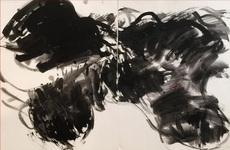 T'ANG Haywen - Drawing-Watercolor - Diptyque