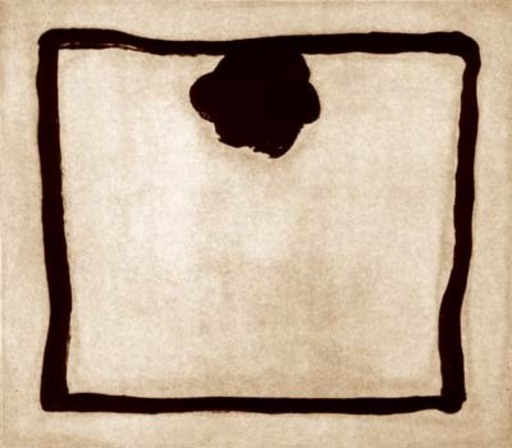 Joan HERNANDEZ PIJUAN - Print-Multiple - Pequeña Hipomea I