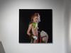 Terry RODGERS - Photography - Raina