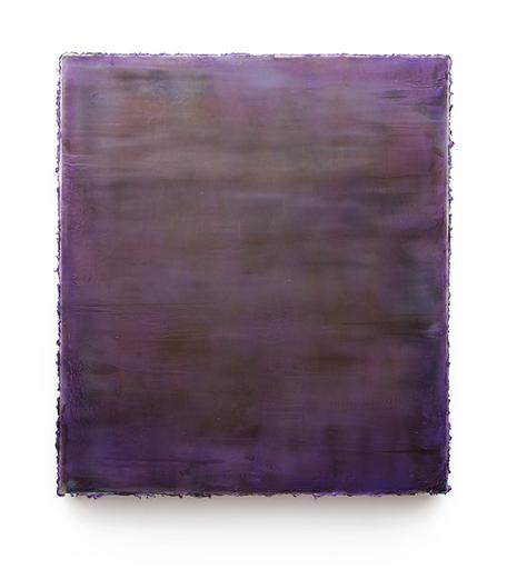 Lev KHESIN - Painting - Dandiprat
