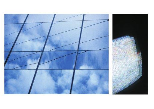 COSTA RITA DOS SANTOS ALVES DA - Photography - London