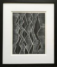 Paul VAN HOEYDONCK - Dibujo Acuarela - Untitled