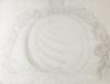 萨尔瓦多·达利 - 水彩作品 - Figures Ascending a Spiral