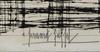 Bernard BUFFET - Print-Multiple - New-York : UN Building
