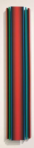 Dario PEREZ FLORES - Painting - Prochromatique 1148