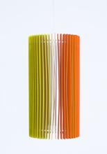 Danny ESQUENAZI - Sculpture-Volume - Circular Bamboo