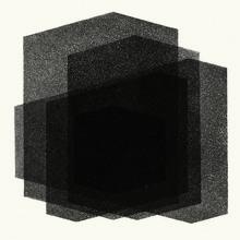 安东尼•葛姆雷 - 版画 - Matrix X