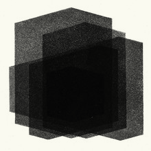 Antony GORMLEY - Estampe-Multiple - Matrix X