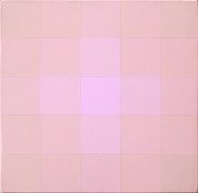 Jorrit TORNQUIST - Dibujo Acuarela - Studie zur Hautfarbe