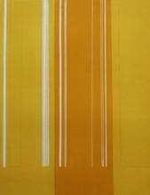 Luc PEIRE - Print-Multiple - Lemonsol