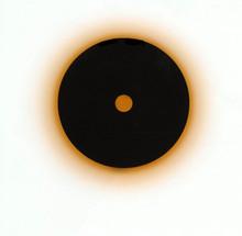 Nanda VIGO - Sculpture-Volume - SURYA (IL TEMPIO DEL SOLE IN ORISSA)