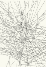 Antony GORMLEY - Print-Multiple - Track I