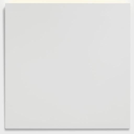 Ettore SPALLETTI - Pintura - La luce e il colore bianco