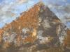 Maurice MAUBERT - Peinture - Les oubliés