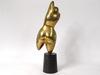 MAN RAY - Sculpture-Volume - Herma