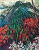 Alcide LE BEAU - Peinture - Achète et recherche toute oeuvre de ce peintre en permanence