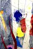 Sam FRANCIS - Print-Multiple - Untitled (SFM83-353)