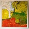Chuta KIMURA - Peinture - Paysage