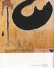 Giorgio CATTANI - Peinture - Terra arsa