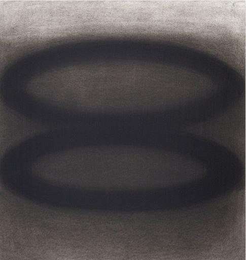 Margaret NEILL - Painting - Intermezzo 3