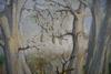 Henri DUFAUX - Gemälde - Une halte dans la brousse Africaine. Niger A.O.F