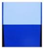 Macyn BOLT - Painting - skipstep (aa)